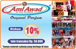 Amiawad new