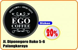 ego-coffee