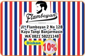 flamboyan-babershop