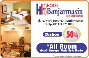 HBI new