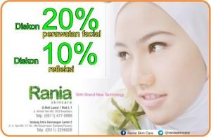rania-update