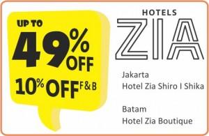 zia-hotel-update
