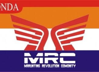 Marunting Revolution Comonity