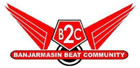 Banjarmasin Beat Community