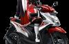 Pasar Motor Turun, Honda BeAT Tetap Terlaris dan Bebek Honda Semakin Merajai