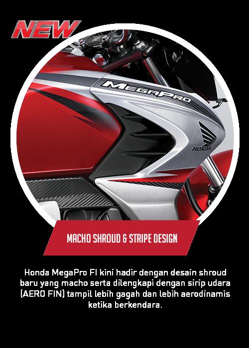 new mega pro honda new mega pro mega pro new new honda mega pro honda mega pro new spesifikasi new mega pro