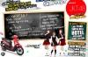 Honda Beat eSP SkoolFest with JKT48