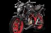 Mengenal Sang Penakluk – Honda CB150R