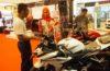 Melonjak 90%, All New CB150R StreetFire Kukuhkan Kepemimpinan Honda di Segmen Sport