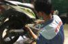 Ganti Oli Setelah Mudik, Agar Mesin Motor Kembali Prima