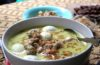 9 Tips Tetap Sehat KonsumsI Hidangan Idul Adha