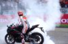 Performa Dinamis All New Honda CBR250RR Diumumkan