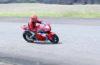 Pemesan All New Honda CBR250RR Rasakan Pengalaman Berkendara Eksklusif di Sirkuit Sentul