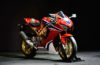 Honda Siap Hadirkan Mimpi Masyarakat Indonesia di IMOS 2016