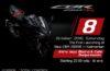 Akhirnya, All New Honda CBR250RR Siap Panaskan Aspal Borneo