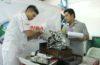 Kemenperin Tunjuk AHM Kembangkan Pilot Project SMK Berbasis Kompetensi