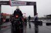 Komunitas Honda Pacu Adrenalin di CBR250RR Fun Race