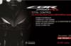 CBR250RR Fun Race Siap Panaskan Aspal Murjani Banjarbaru