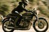 Tips Untuk Lady Bikers Pemula