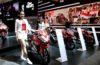 Tutup Tahun 2016, AHM Perkuat Kepemimpinan di Segmen Sport