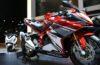 IIMS 2017 Catatkan All New CBR250RR dan PCX sebagai Motor Terlaris Honda