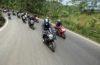 Honda Gelar Edukasi Balap di Track Day Honda CBR
