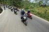 All New Honda CBR250RR Rajai Pasar Motor Sport 250cc
