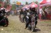 AHM Kembali Gelar Pesta Akbar Honda Bikers Day