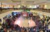 Honda Sport Motoshow Sukses di Sampit