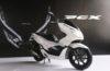 AHM Perkenalkan All New Honda PCX 150 Produksi Indonesia