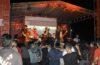 Honda Sport Motoshow Sapa Warga Palangkaraya dan Sampit
