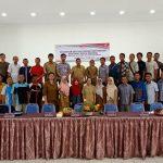 Trio Motor Gelar Sarahsehan Guru SMK Teknik dan Bisnis Sepeda Motor