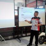 Honda Inisiasi Kontes Kreativitas Mengajar Guru SMK