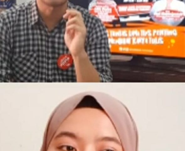 Honda Sosialisasikan Lomba Karya Tulis Menggagas Indonesia Maju