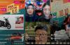Honda E-Festival 10.10, Tebar Promo Jutaan Rupiah di Seluruh Dealer Kalselteng