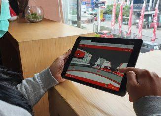 Honda Gelar Satu Hati Virtual Exhibition, Konsumen Bisa Dapat Diskon Besar
